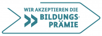 Bildungspraemie_logo_transp