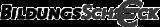 bildungsscheck_logo-1024x177_transp